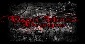 .:[Dark House Designs]:.