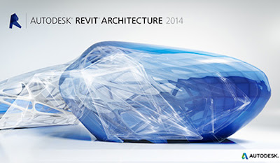 AUTODESK REVIT ARCHITECTURE Ver 2014-XFORCE