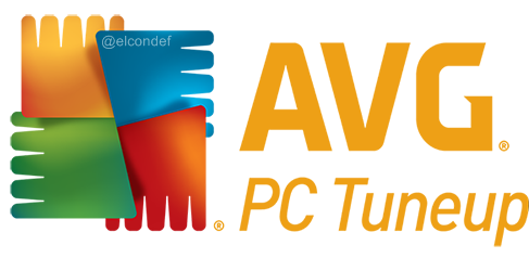 AVG+PC+Tuneup+2012+10.0.0.27+Full+Con+Serial++2013.png