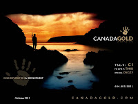 Pages%2Bfrom%2BCanadaGold-TanzaniaProjec