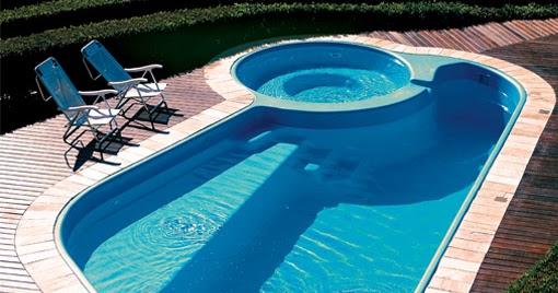 De piscinas ofertas de las empresas de construcci n de for Empresas construccion piscinas