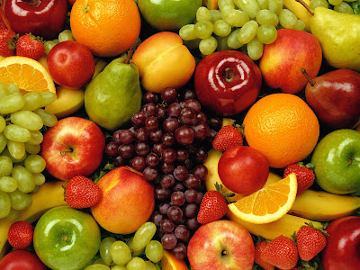 Tips Cara Menurunkan Kolesterol Secara Alami [ www.BlogApaAja.com ]