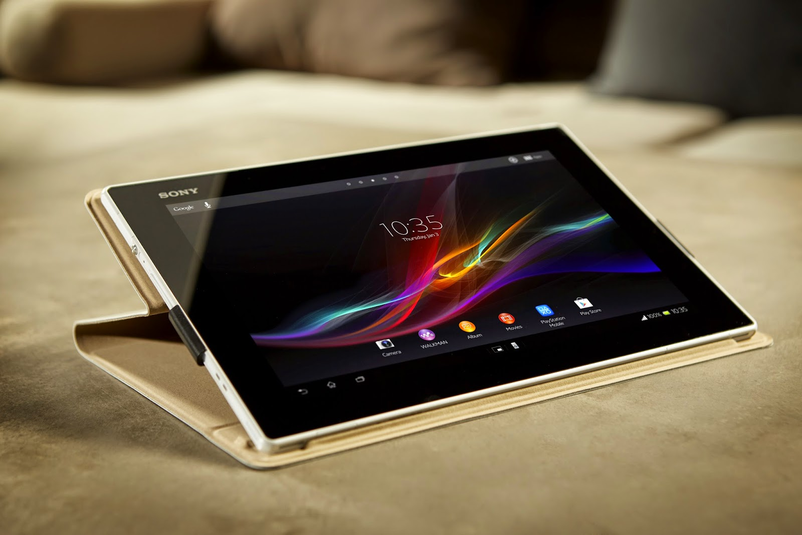 Get $50 Off Any Tablet Priced $150 Or More