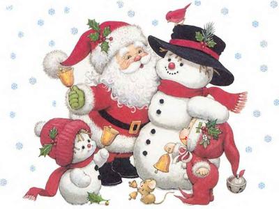 ¡Astronomía a tu alcance os desea feliz navidad! Navidad+astronomica