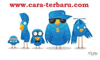 cara+memperbanyak+followers+twitter Cara Memperbanyak Followers Twitter Dengan Cepat