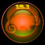 OpenSUSE 12.1-64Bit