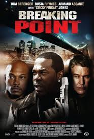 Ver Breaking Point (2009) Online