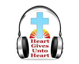 Heart Gives Unto Heart Radio