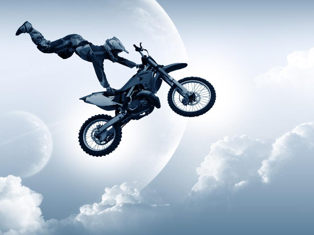 http://2.bp.blogspot.com/-zz1yKda6OGE/TbDPD73uhCI/AAAAAAAAAAM/zdx8qxXWnyE/s1600/Motocross.jpg