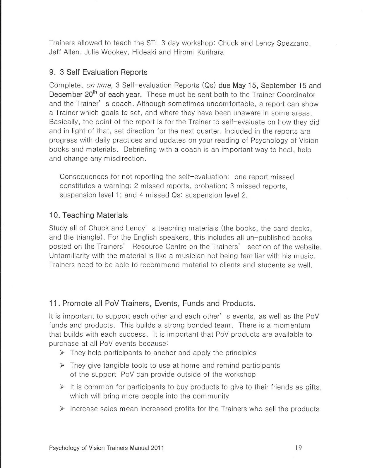 Documents about spezzano and associates ltd psychology of vision this document was removed from public view by spezzano and associates psychology of vision ltd in may 2014 fandeluxe Gallery