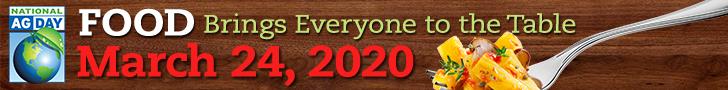 Ag Day 2020
