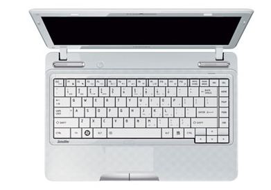 Cara Melihat Spesifikasi Laptop dengan Benar dan Tepat