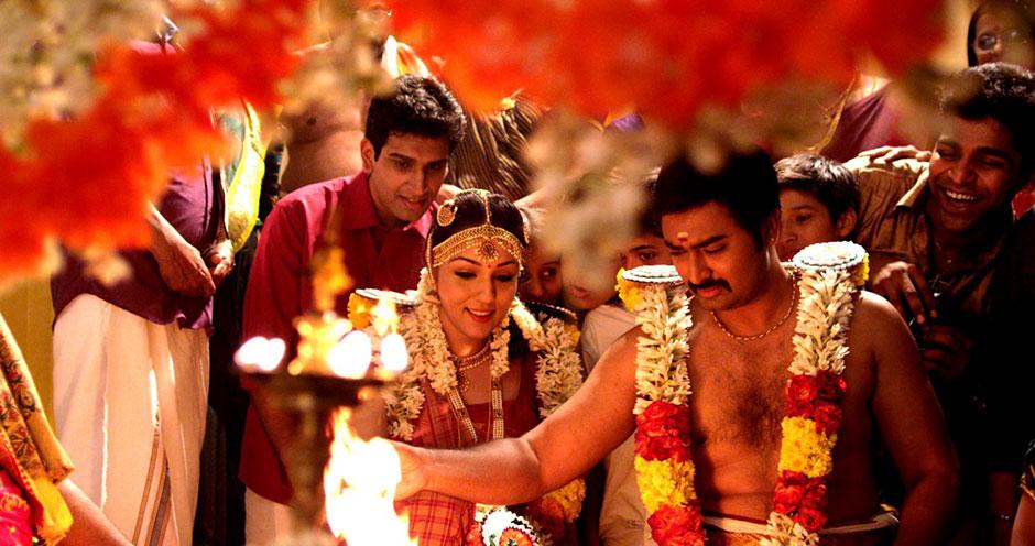 Watch Kalyana Samayal Saadham Full Tamil Movie – Official Thearatical Trailor