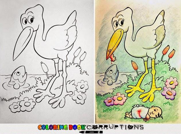 hilarious-coloring-book-corruptions-4