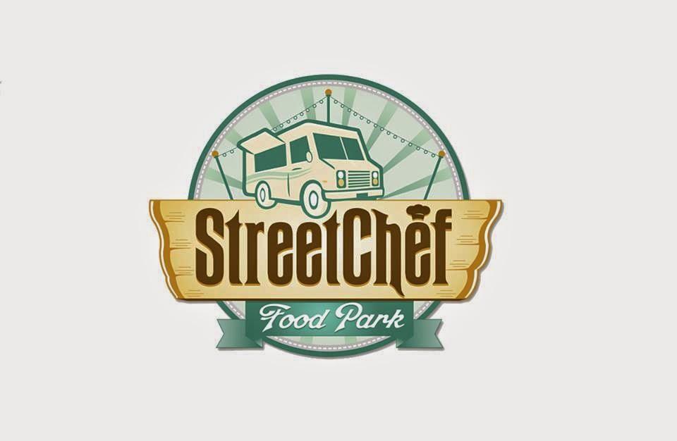 Street Chef Food Park