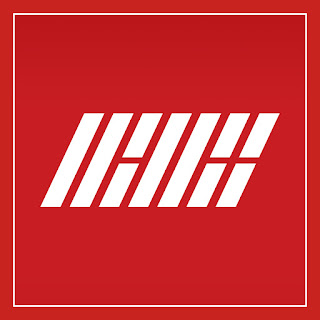 [Album] WELCOME BACK [DEBUT HALF ALBUM] - iKON