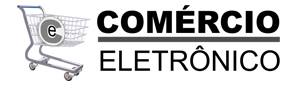 Blog Comercio Eletronico