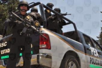 Acusan a policías de torturar a ejidatarios de Atenco  El texto original de Éste artículo fue publi