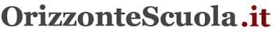 Assenze per visite specialistiche: malattia o permesso retribuito