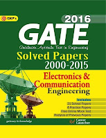 http://www.amazon.in/Electronics-Communication-Engineering-Solved-2000-2015/dp/9351445100/?tag=wwwcareergu0c-21