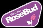 http://www.editions-rosebud.com/