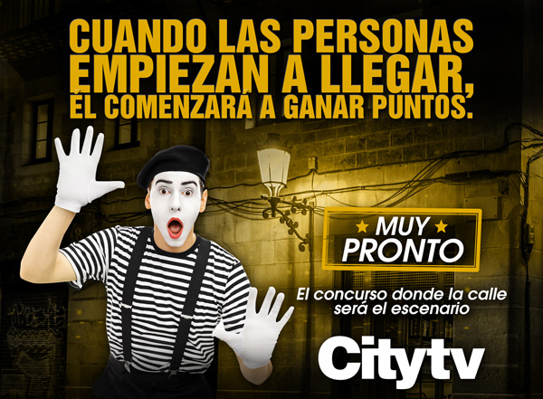 Gánese-al-Público-CityTv-Julio-Escallón-Carolina-Carreño-Revista-Whats-Up