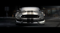 New-Ford-Mustang-Shelby-GT350-51.jpg