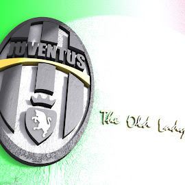 Wallpaper Tim Juventus