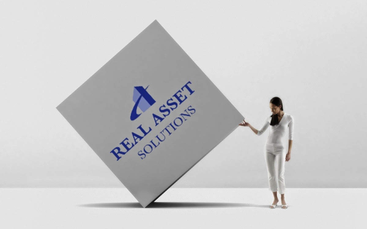 Real Asset Solutions Australia