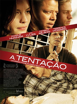 Download   A Tentação BDRip   Dublado