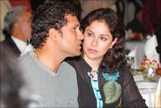 Sachin-Anjali-Tendulkar-Wife