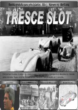 Revista de Slots - nº 19