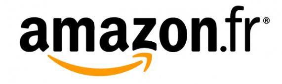 Couteaux en promotion chez Amazon.fr