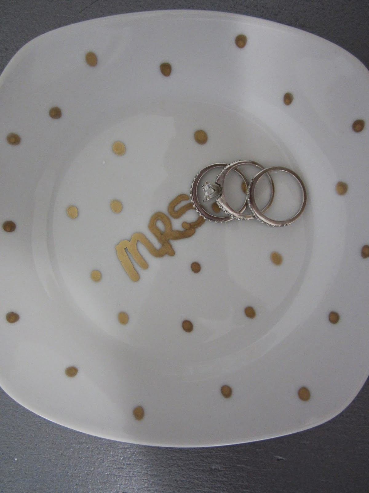 Ring Holder Wedding 39 Luxury This would make a