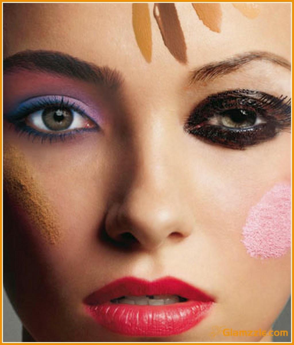 Lima Kesalahan Dalam Melakukan Perawatan Kecantikan