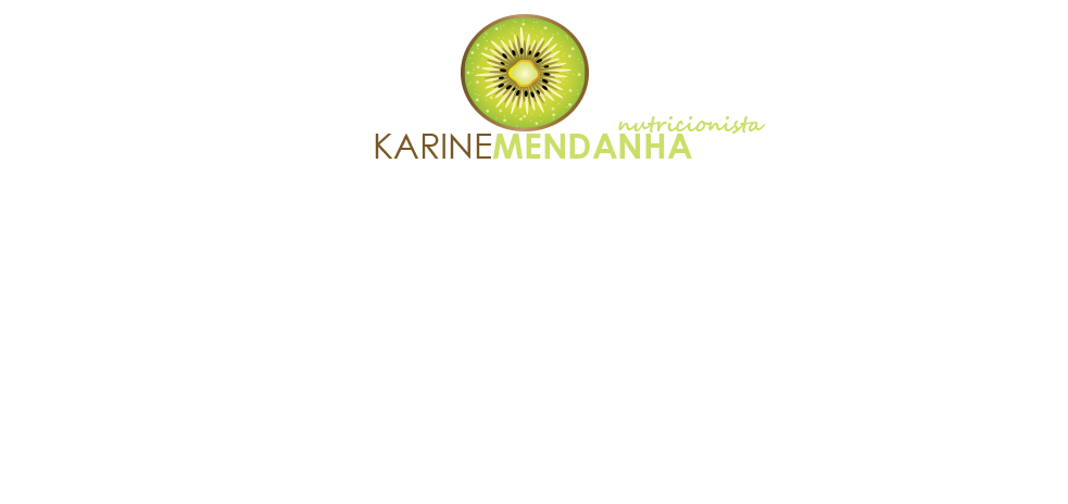 karinemendanhanutricionista