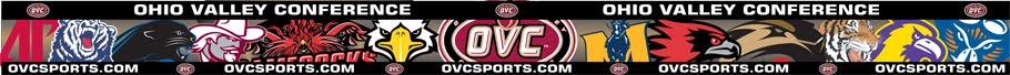 Ohio Valley Conference Insider