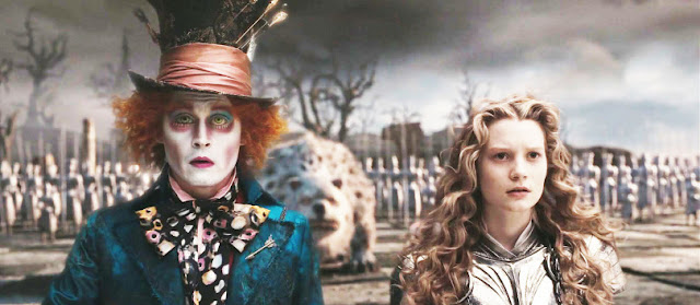 http://2.bp.blogspot.com/-zzDCEZNkg-M/UavrxfBy9VI/AAAAAAAAAI8/3d01cy8u5vE/s1600/alice-in-wonderland-2-movie.jpg