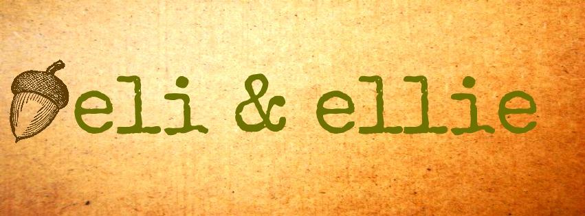 Eli & Ellie