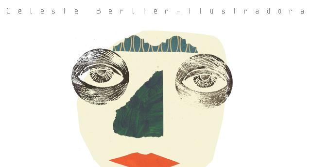 Celeste Berlier Ilustraciones
