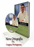 download Nova Ortografia da Língua Portuguesa Curso