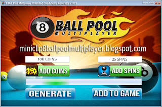 Miniclip Pool Hack 75