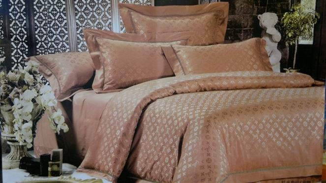 Designer bedding sets discount - Latest Silk Bed Sheets Designs Wallpapers Pictures Fashion Mobile