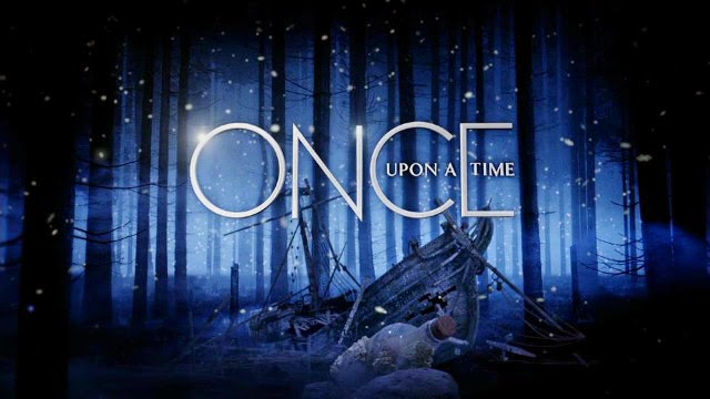 Once Upon a Time - Fall - Review