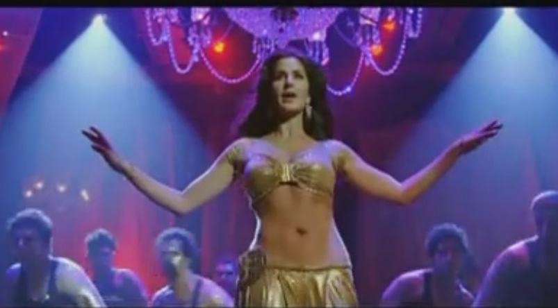 Latest Hindi Movie Song's High Quality mp4 Videos