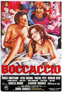 Boccaccio 1972