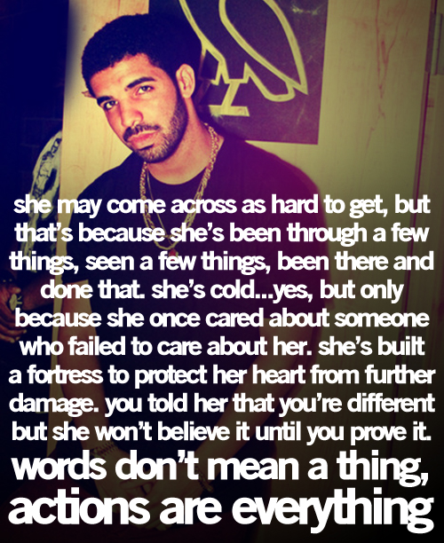 thousand details drake 39 s quotes