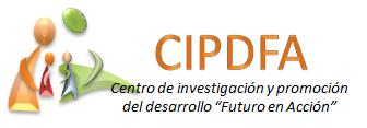 CIPDFA