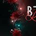 BTK Karácsony - 24. nap