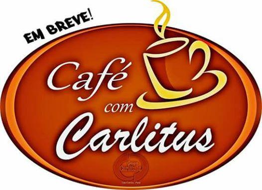 Café com Carlitu´s